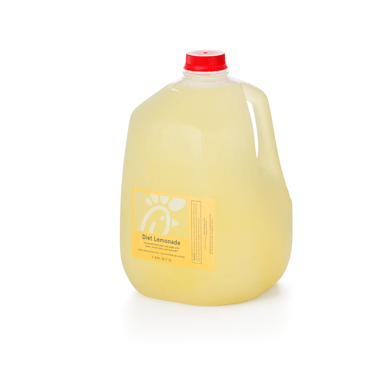 menu-gallon-fresh-squeezed-diet-lemonade