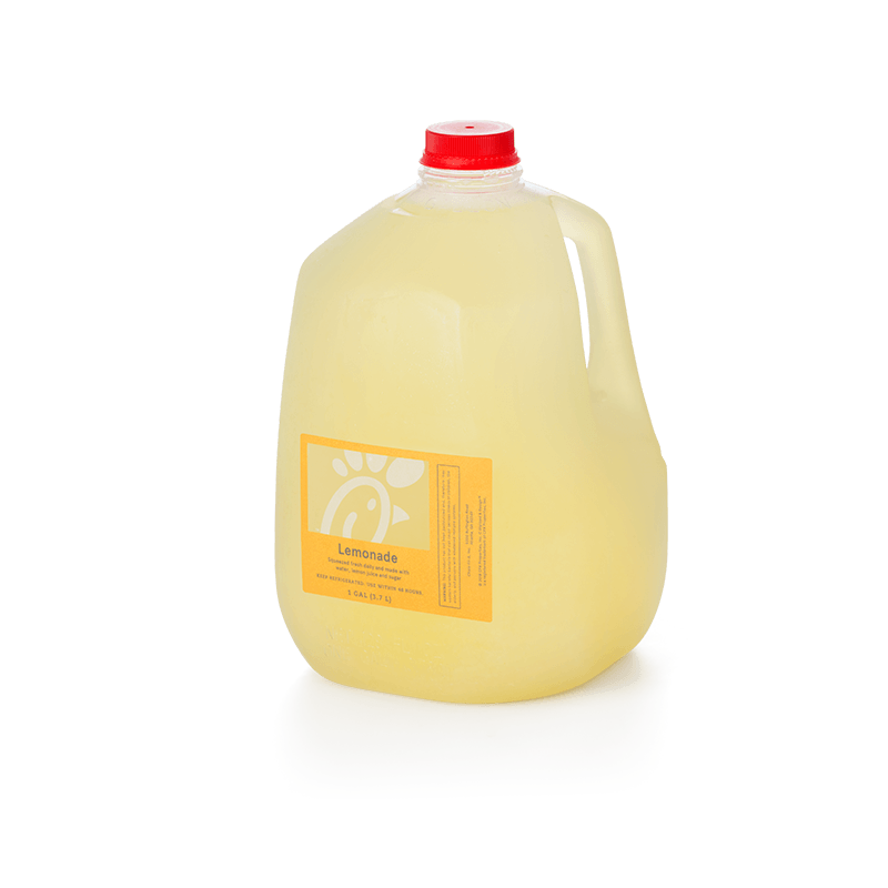 menu-gallon-fresh-squeezed-lemonade