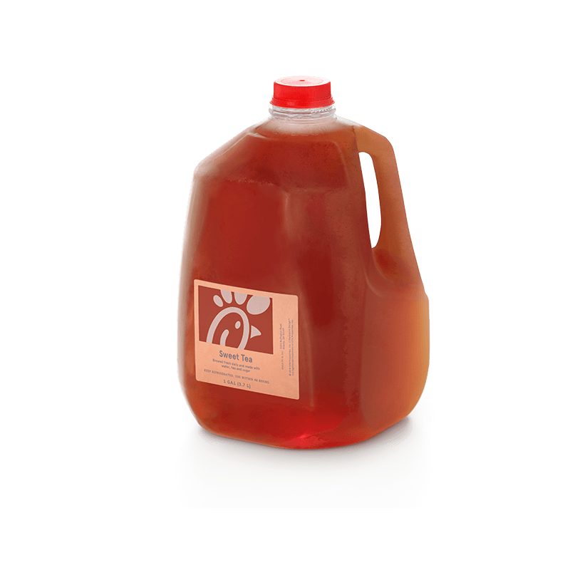 menu-gallon-freshly-brewed-iced-tea-sweetened