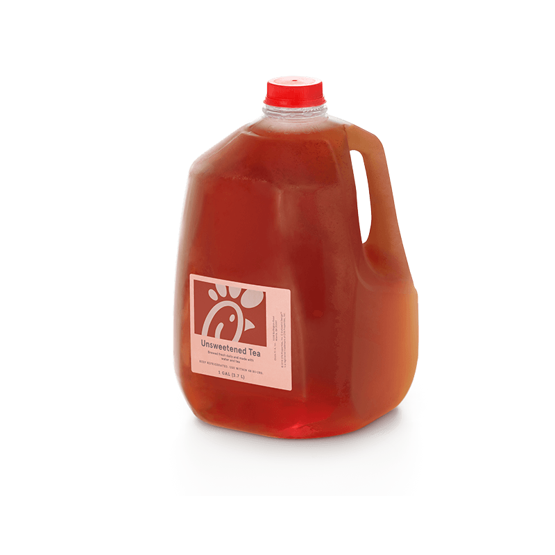 menu-gallon-freshly-brewed-iced-tea-unsweetened