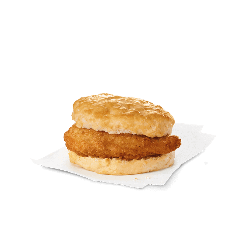 menu-chick-fil-a-chicken-biscuit