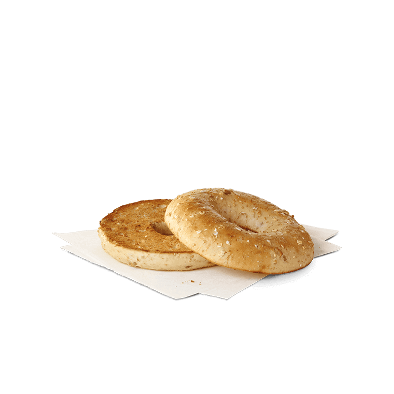 menu-sunflower-multigrain-bagel