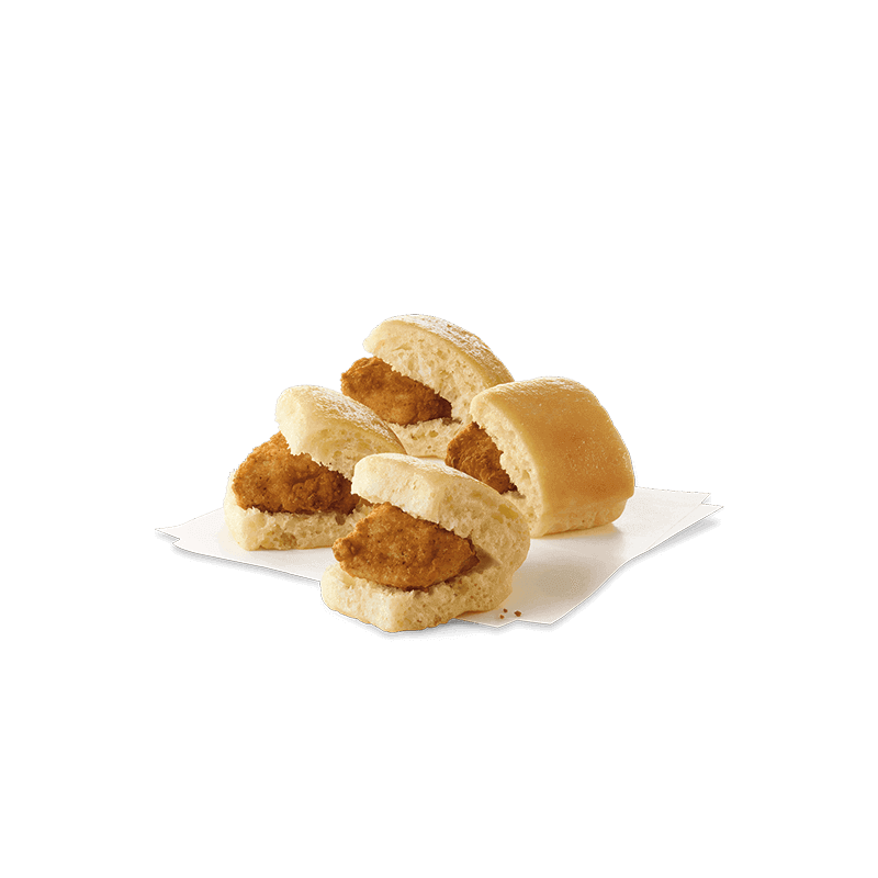 Chick N Minis Nutrition And Description Chick Fil A