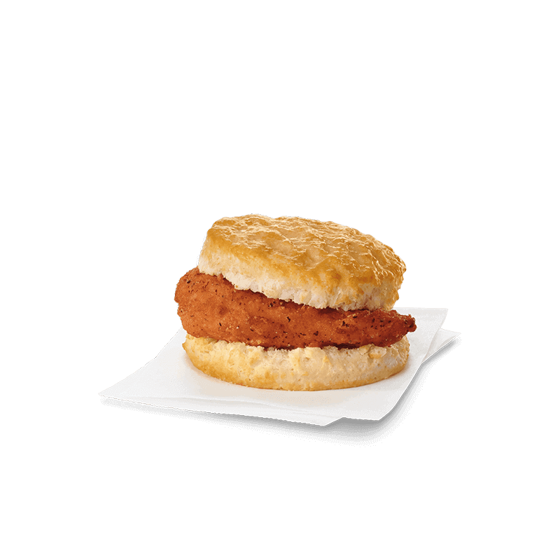 menu-spicy-chicken-biscuit