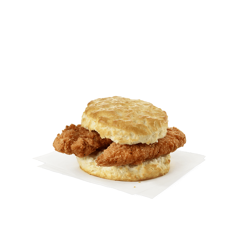 menu-spicy-chick-n-strips-biscuit