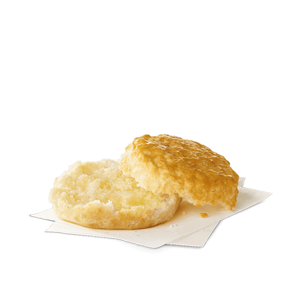 menu-buttered-biscuit