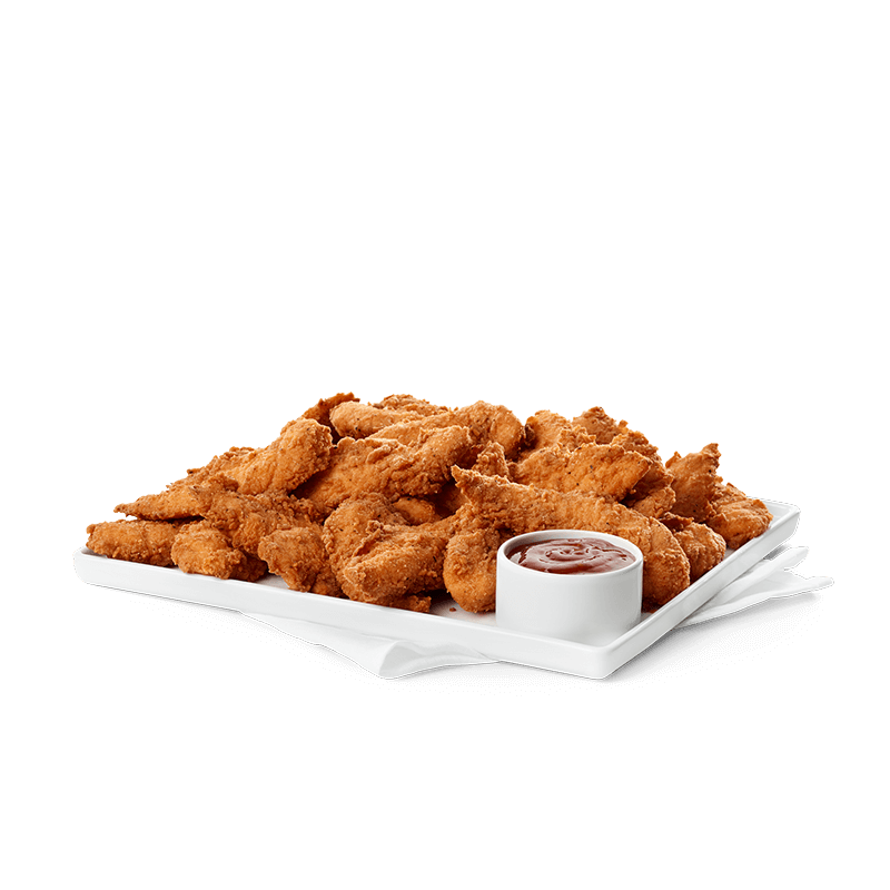 menu-spicy-chick-n-strips-trays