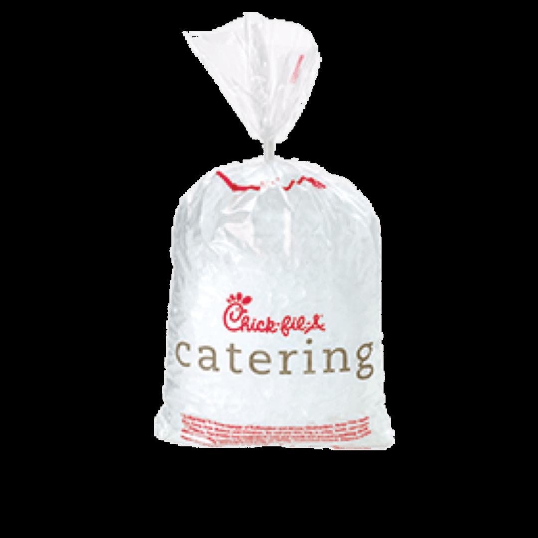 5 lb Bag of Ice