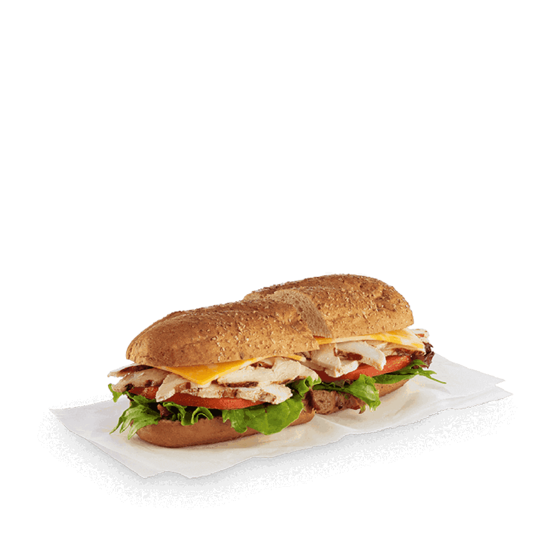 menu-chilled-grilled-chicken-sub-sandwich