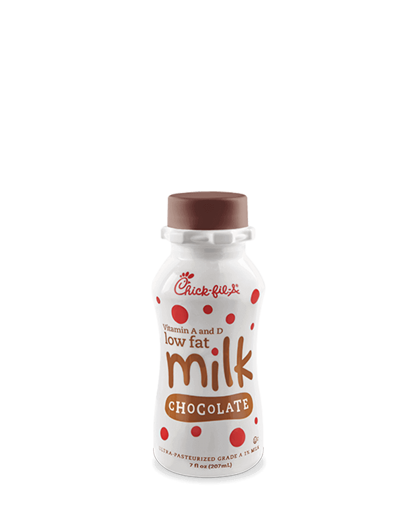 menu-1-chocolate-milk