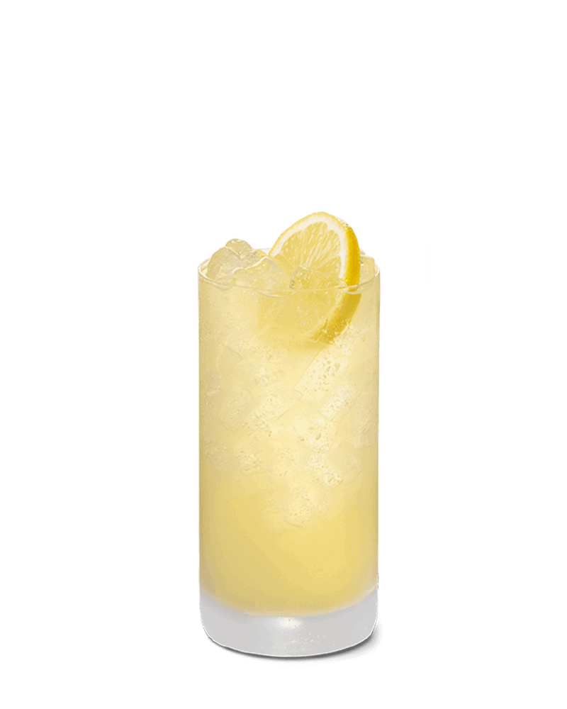Chick-fil-A® Diet Lemonade