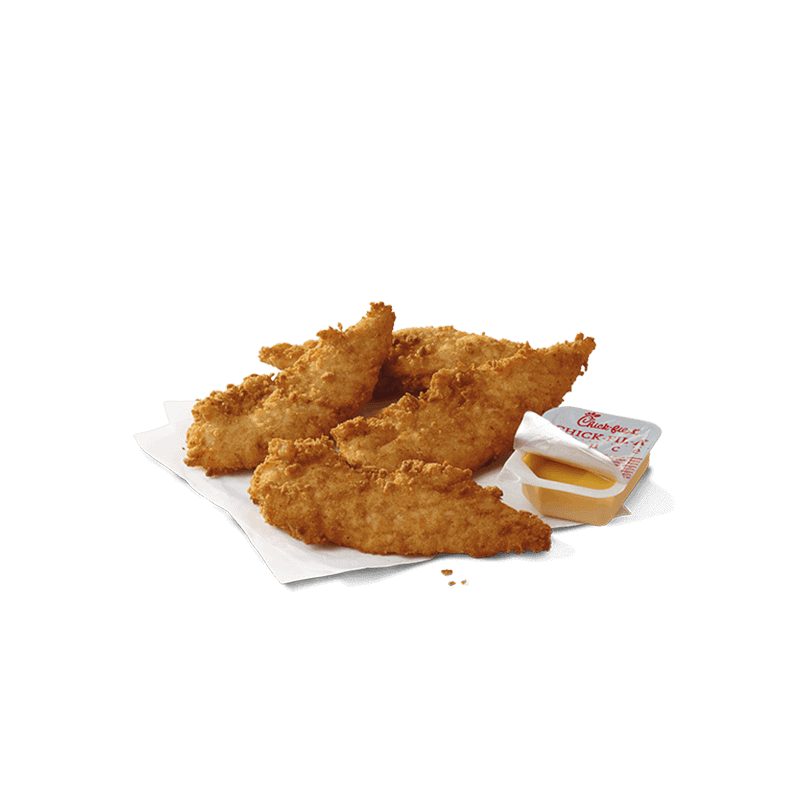 Chick-n-Strips™