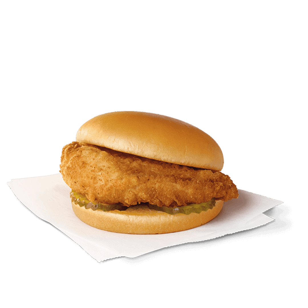 Chick-fil-A® Chicken Sandwich