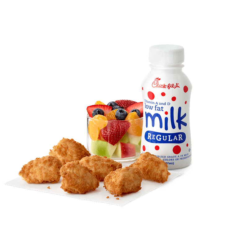 19 New Chick Fil A Breakfast Trays Prices