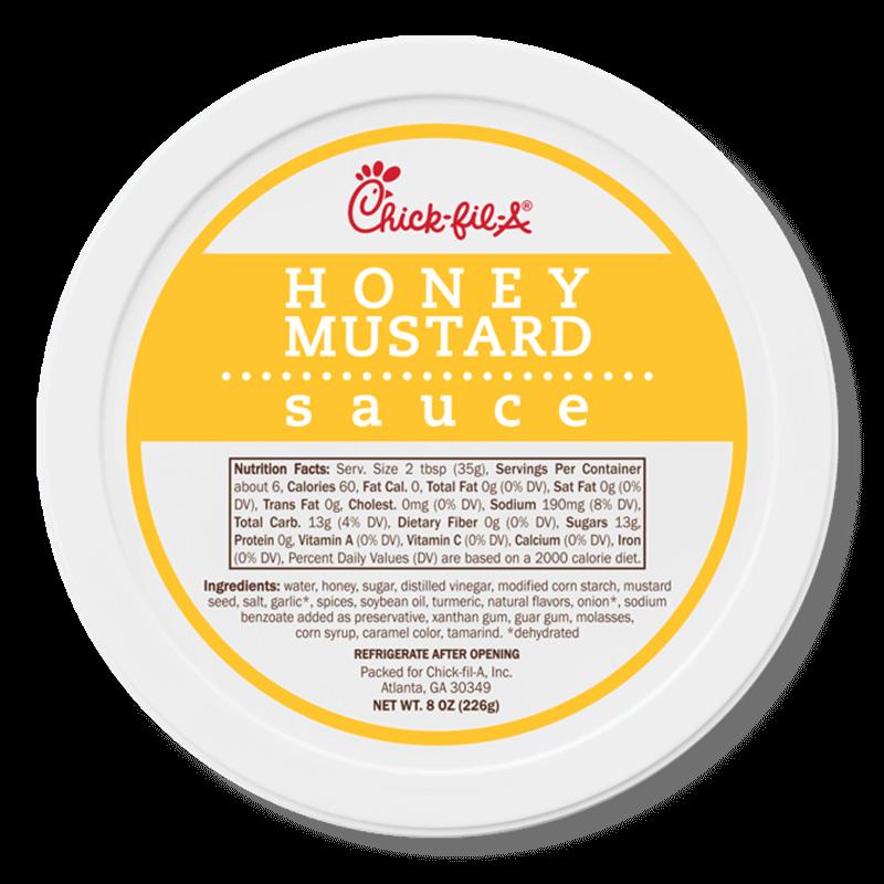 menu-8oz-honey-mustard-sauce