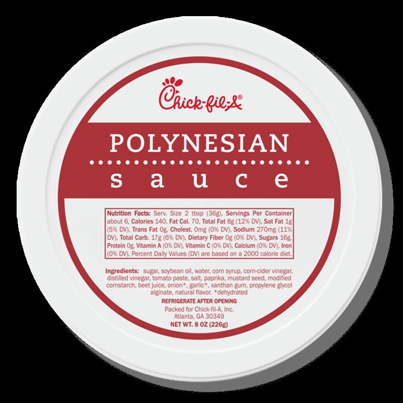 menu-8oz-polynesian-sauce