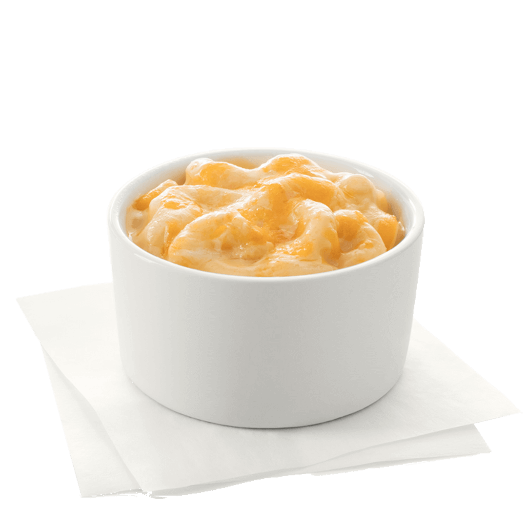 Medium Mac & Cheese