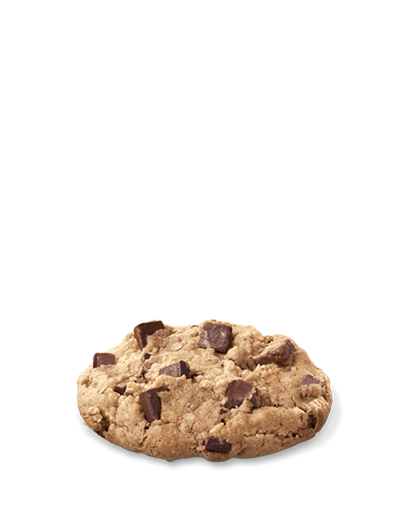menu-chocolate-chunk-cookie
