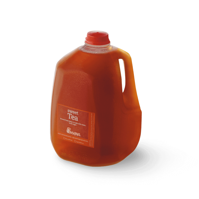Gallon Beverages