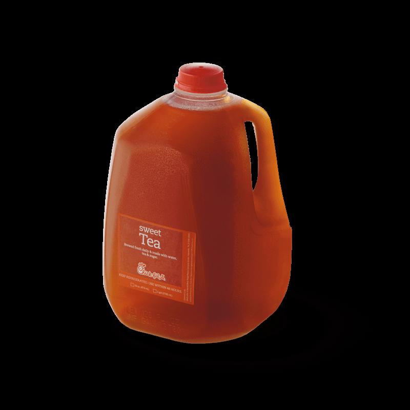 Gallon Beverages