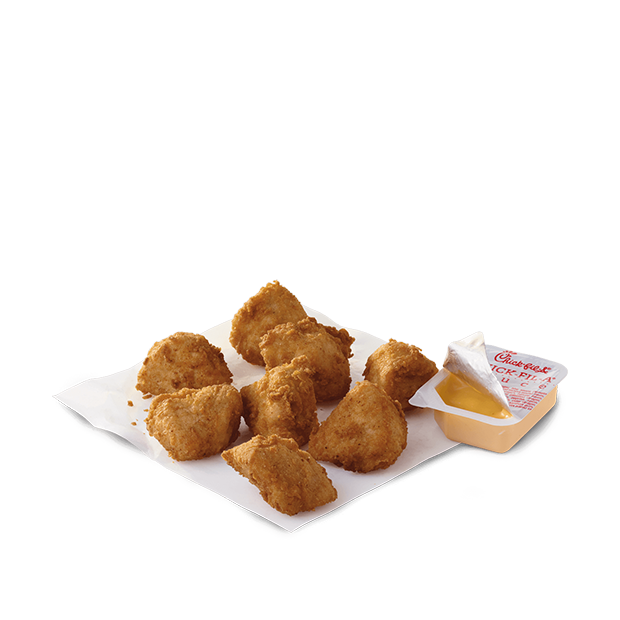 Chick-fil-A® Nuggets