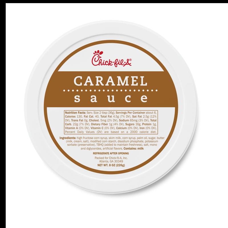 menu-8oz-caramel-sauce