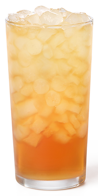 Sunjoy® w/ 1/2 Unsweet Tea 1/2 Diet Lemonade