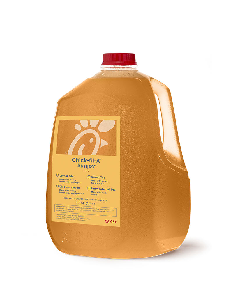 menu-gallon-sunjoy-12-sweet-tea-12-diet-lemonade