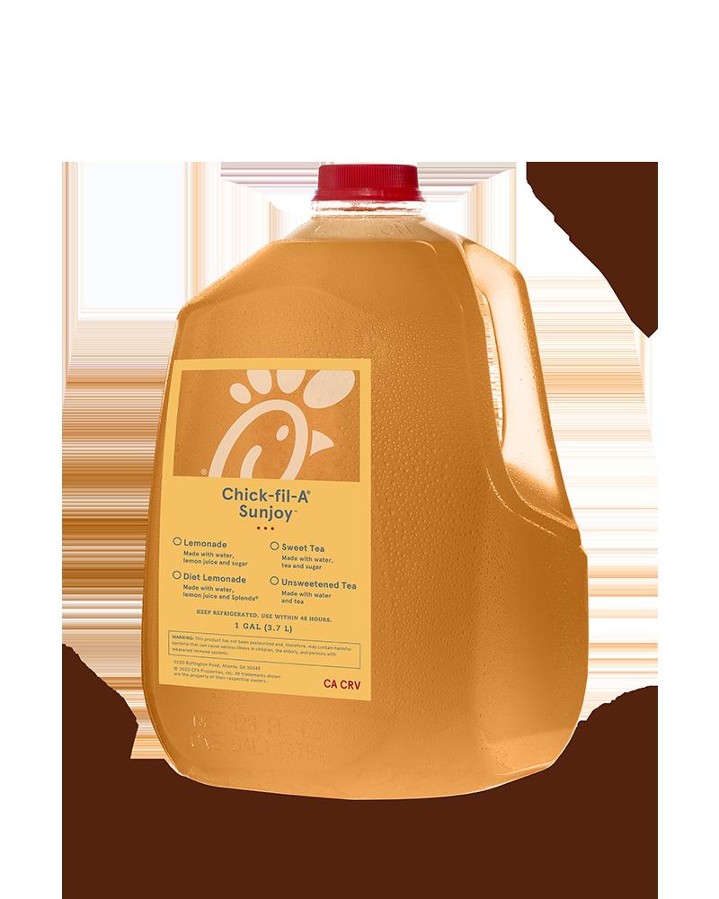 menu-gallon-chick-fil-a-sunjoy-w-12-sweet-tea-12-lemonade