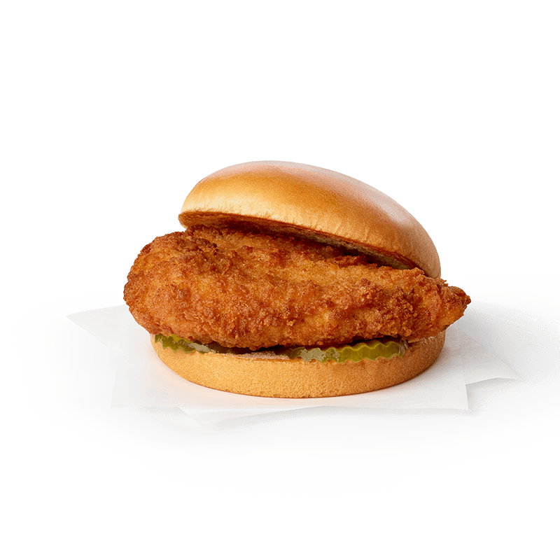 menu-chick-fil-a-chicken-sandwich