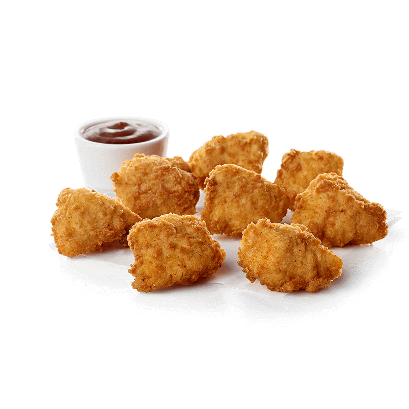 menu-chick-fil-a-nuggets