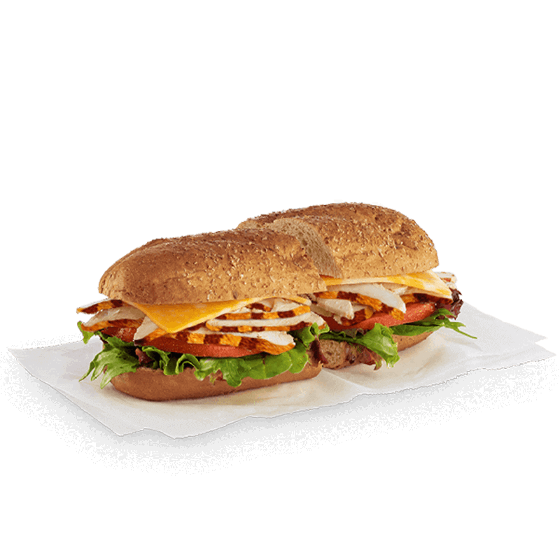 menu-spicy-chilled-grilled-chicken-sub-sandwich