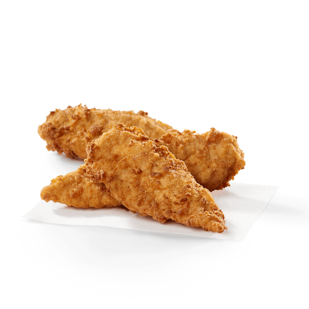 3 ct Chick-n-Strips™