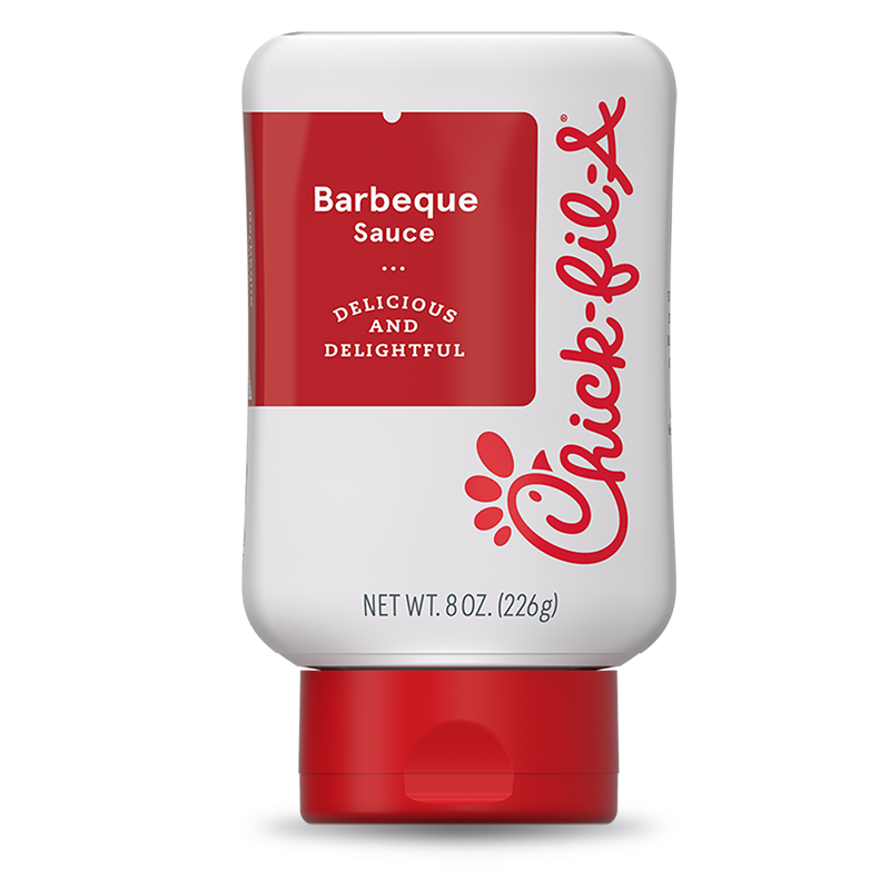 menu-8oz-barbeque-sauce