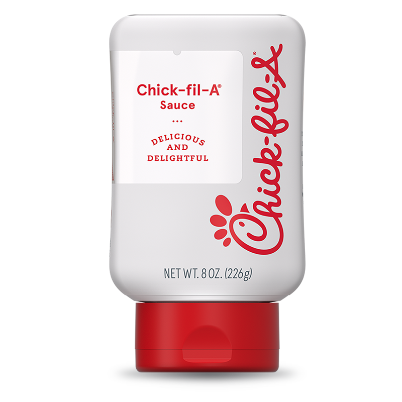 menu-8oz-chick-fil-a-sauce