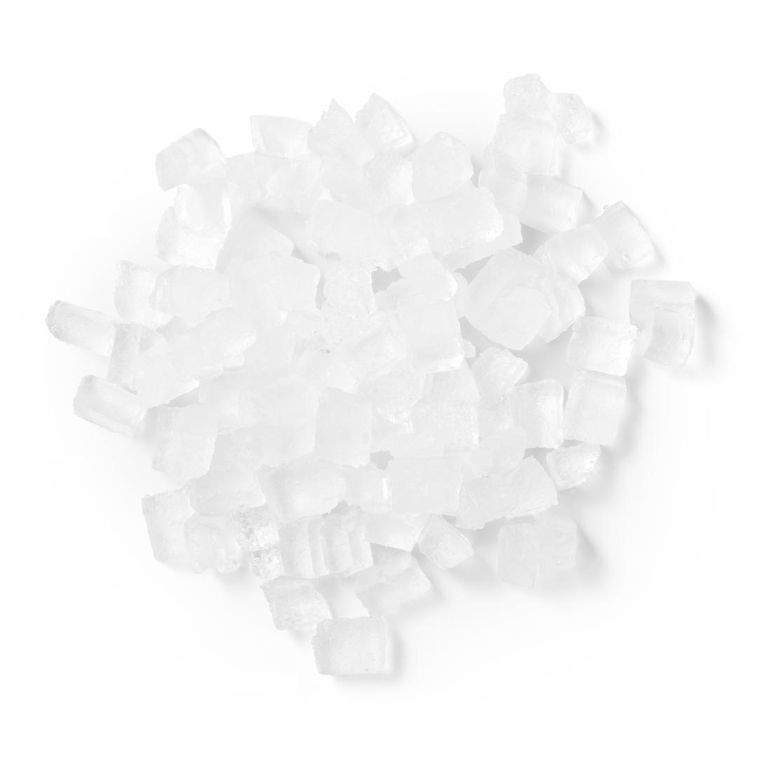 Extra Ice