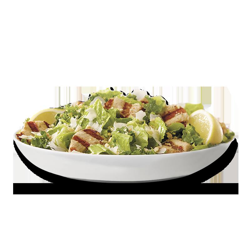 menu-lemon-kale-caesar-salad