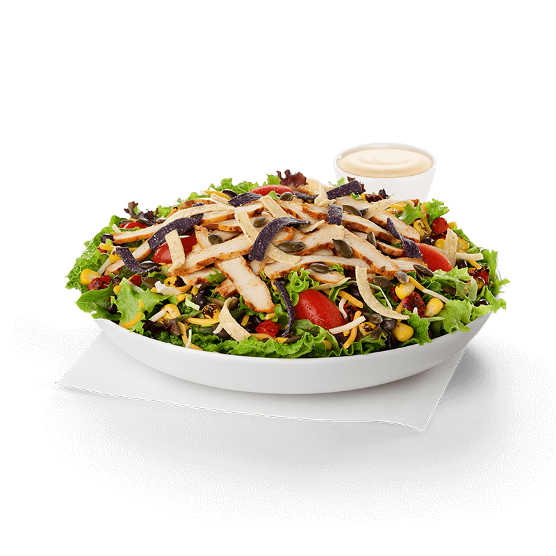 menu-spicy-southwest-salad