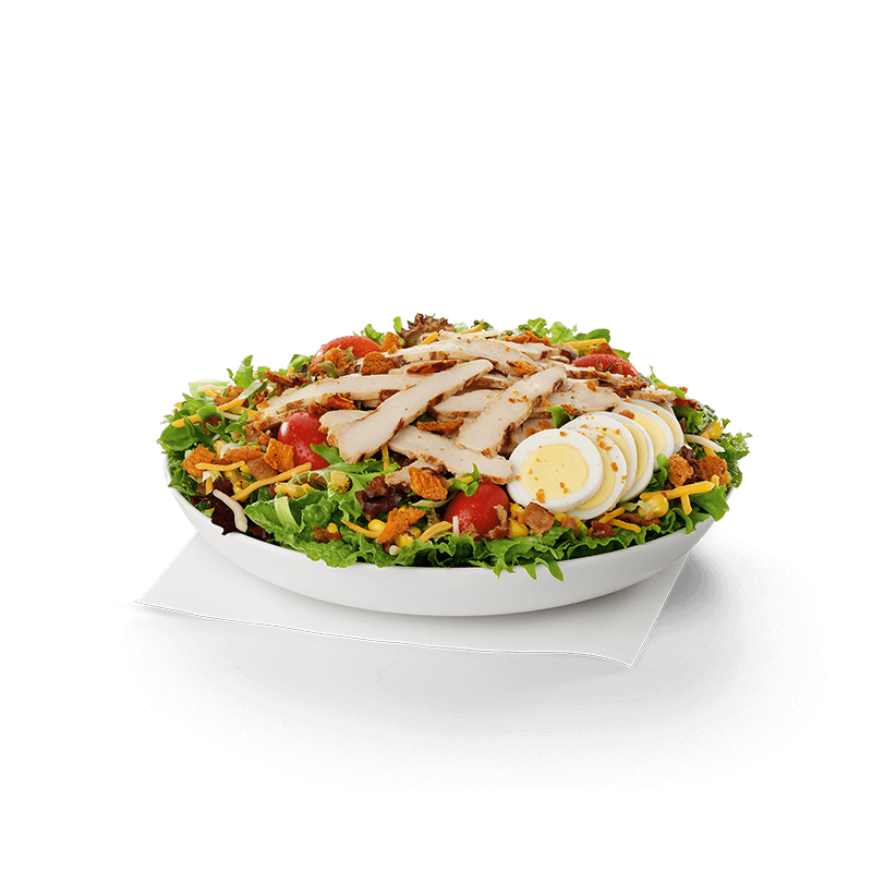 menu-cobb-salad