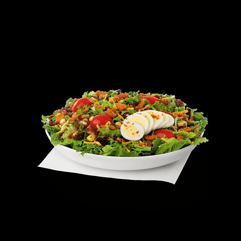 Cobb Salad w/ No Chicken