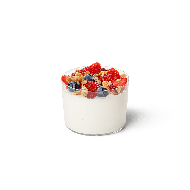 menu-greek-yogurt-parfait