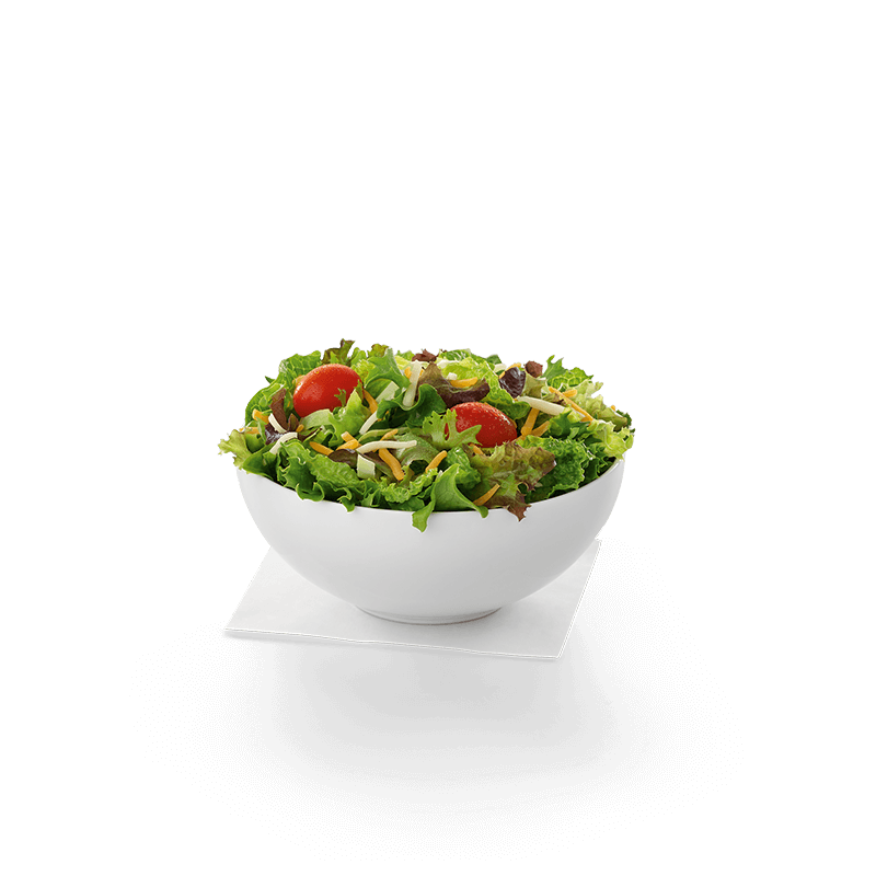 menu-side-salad