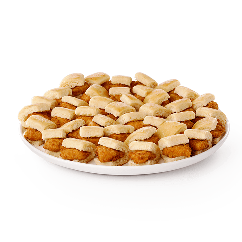 menu-chick-n-minis-tray