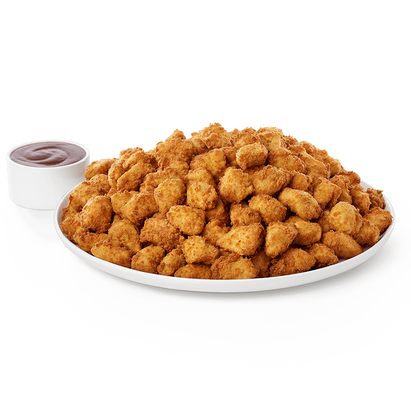 Chilled Chick-fil-A® Nugget Trays